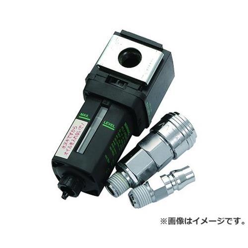 SK11 air clean unit 5μACU-1 4977292445108 [air tool pressure gauge,  apparatus] [r13][s2-010]