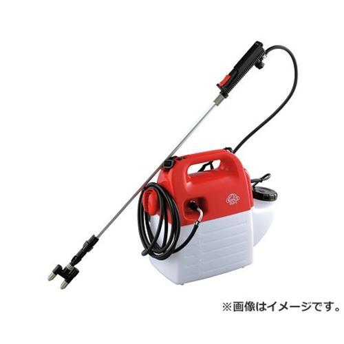 セフティー3 電気式噴霧器 5L SSA-5 4977292651646 [噴霧器 電気式噴霧器][r13][s2-120]
