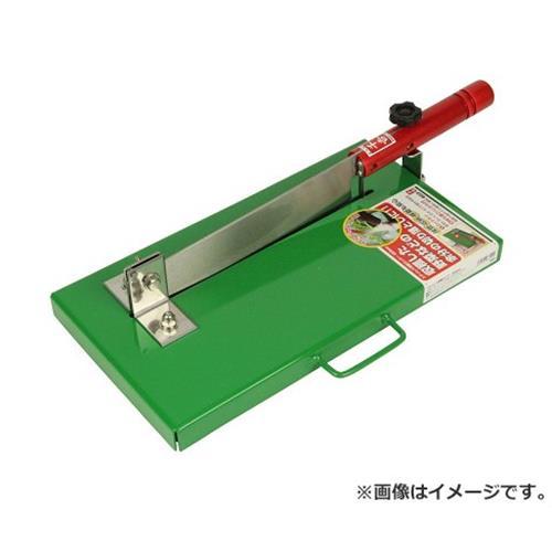 千吉 ステンレス菜園カッター 265mm 4977292685009 [鋏(鋏‐3)][r13][s2-100]