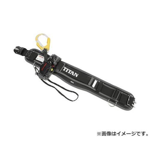 タイタン 安全帯EL504SP&CD付 OTEL504BL-F 4977292382830 [ワークサポート 保護具 安全帯 他][r13][s3-140]