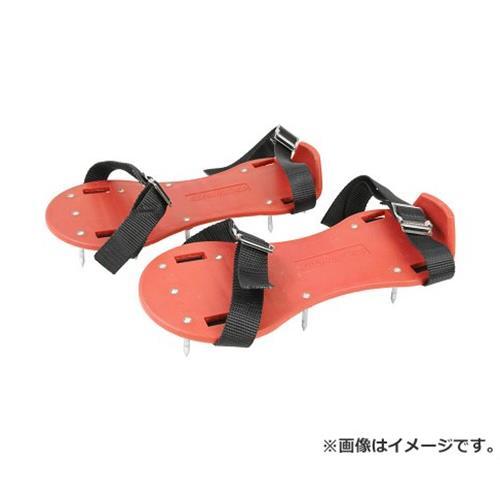 トモサダ スパイクスリッパーS型 Sガタ 4997581220117 [左官鏝 土間用品][r13][s2-100]