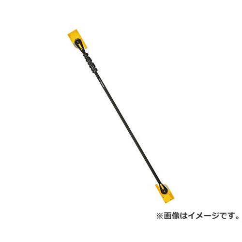 タジマ(Tajima) PCT-SPNY 4975364057280 パーフェクトスーパー如意棒 [墨つけ・基準出し][r13][s5-010]