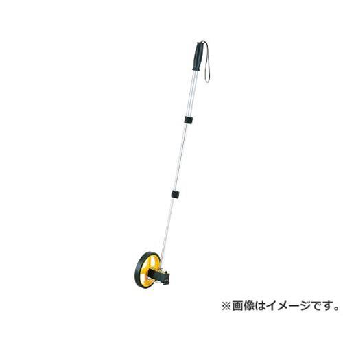 タジマ(Tajima) エンジニアロードメジャー EN-R500 4975364035806 [タジマ][r13][s2-100]