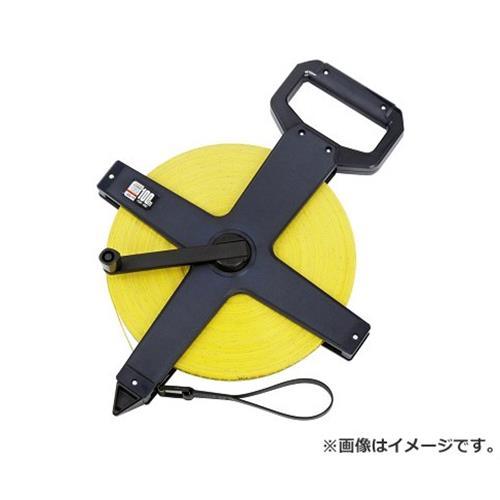 タジマ(Tajima) シムロンR 100M YSR-100 4975364013255 [長尺もの巻尺][r13][s2-100]