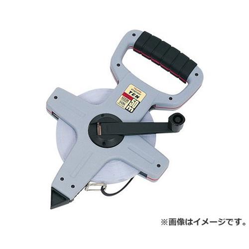 タジマ(Tajima) エンジニアテン 50M HTN-50 4975364042064 [長尺もの巻尺][r13][s1-060]