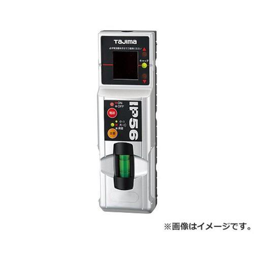 タジマ(Tajima) マルチレーザーレシーバー2 [レーザー機器][r13][s1-060] 4975364048141 ML-RCV2