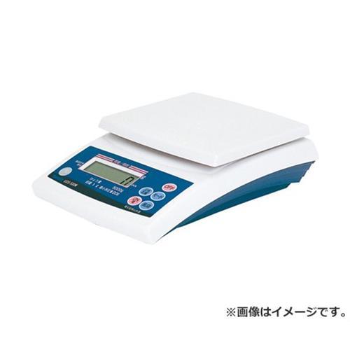 大和 デジタル式上皿自動はかり UDS-500N-5 4979916806814 [はかり・万歩計・数取器][r13][s2-100]