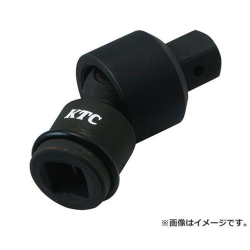 KTC インパクトユニバーサルJ BJP6 4989433608846 [ソケット 3/4ソケット][r13][s1-060]