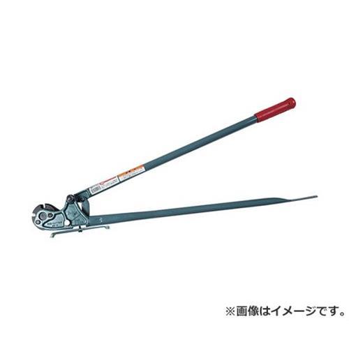 MCC(松阪鉄工所) 鉄筋カッター NO.0 RC-0000 4989065100480 [r13][s2-120]