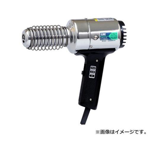 SURE プラジェット PJ-206A1 4905058210196 [半田ゴテ 熱機器][r13][s1-080]