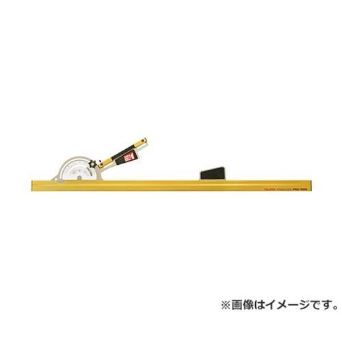 タジマ(Tajima) フリーガイド PRO1000 FG-P1000 4975364161161 [丸鋸刃・チップソー 修正ブッシュ・定規][r13][s5-005]