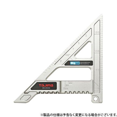 タジマ(Tajima) 丸鋸ミニ9045 MRG-M9045M 4975364164902 [丸鋸刃・チップソー 修正ブッシュ・定規]