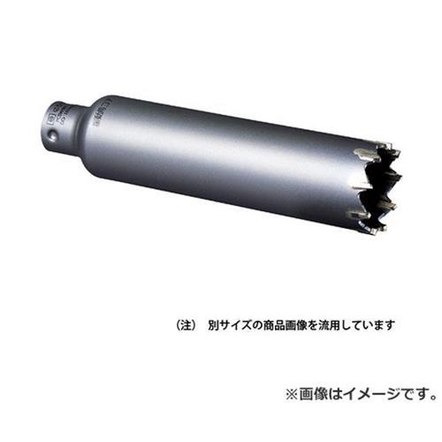 ミヤナガ PC振動用コアドリルカッター PCSW160C 4957462109436 [コンクリートドリル メーカーコアドリル][r13][s1-080]