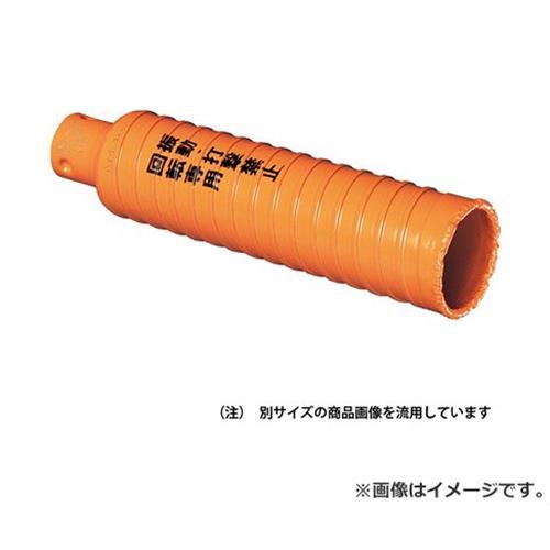 ミヤナガ PCハイパーダイヤカッター PCHPD080C 4957462138771 [r13][s1-060]
