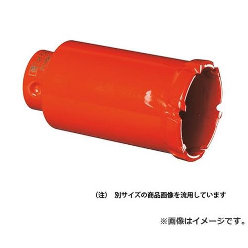 ミヤナガ PC複合ブリットコアカッター PCH120C 4957462112092 [r13][s1-060]