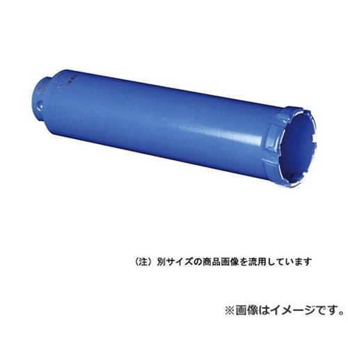 取寄品 r13 s1-060 ミヤナガ PCガルバウッドコアカッター 人気ブランド PCGW100C コンクリートドリル セールSALE%OFF メーカーコアドリル 4957462214154