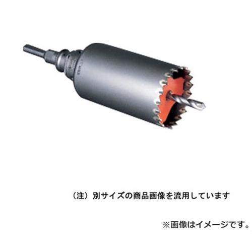 ミヤナガ PC振動用コアドリルSSDS PCSW70R 4957462108989 [r13][s1-060]