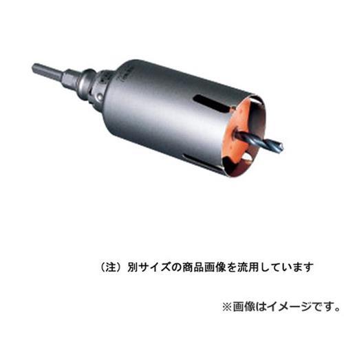 ミヤナガ PCウッディングセットSDS PCWS65R 4957462111002 [r13][s1-060]