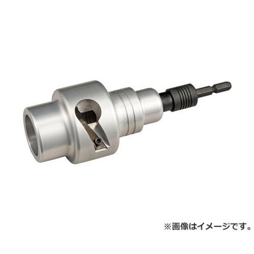 タジマ(Tajima) ムキソケ 250クリアケース DK-MS250CL 4975364164094 [r13][s1-060]