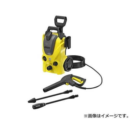 高圧洗浄機K3 50HZ ケルヒャー(KARCHER) 1601-446 サイレント 高圧洗浄機][r13][s2-120] [ケルヒャー 4054278088402