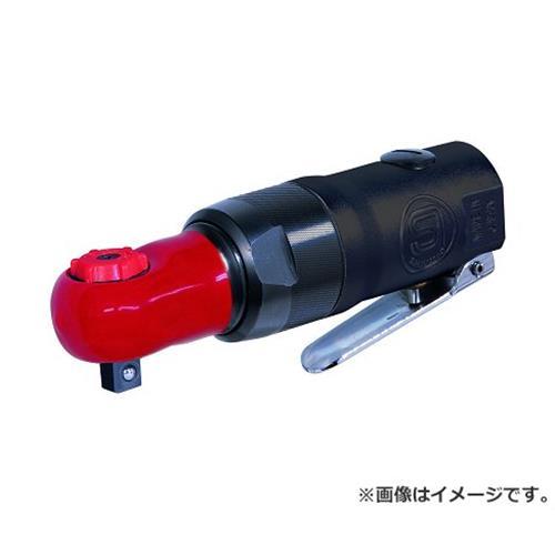 SHINANO ポケットラチェットR 9.5 SI-1108P 4571165782163 [エアーツール メーカー工具・機器][r13][s1-060]