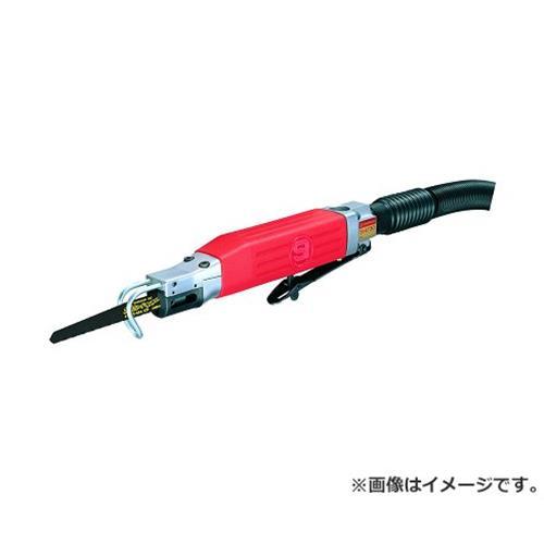 SHINANO メカニカルソー SI-4730 4571165781111 [エアーツール メーカー工具・機器][r13][s1-060]