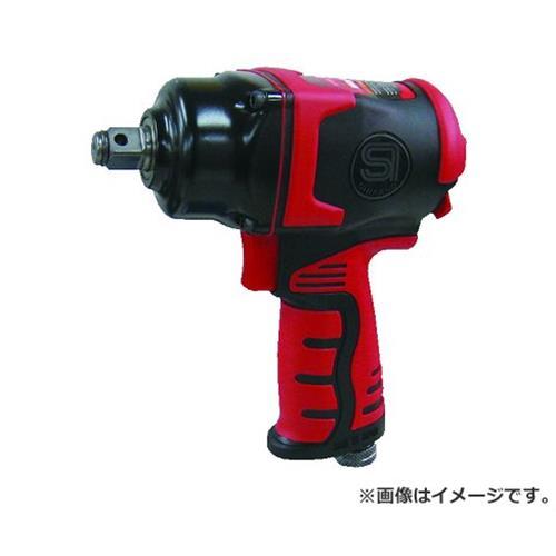 SHINANO インパクトレンチ 12.7mm SI-1600B ULTRA 4571165782019 [r13][s1-060]