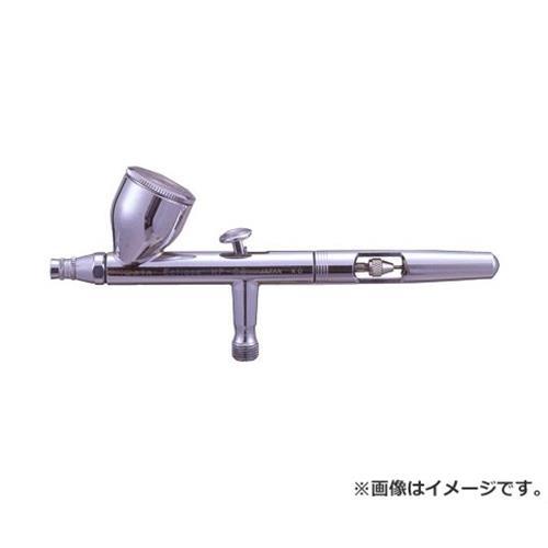 アネスト岩田 エアーブラシ HP-CS 4538995080487 [エアーツール メーカー工具・機器][r13][s1-060]