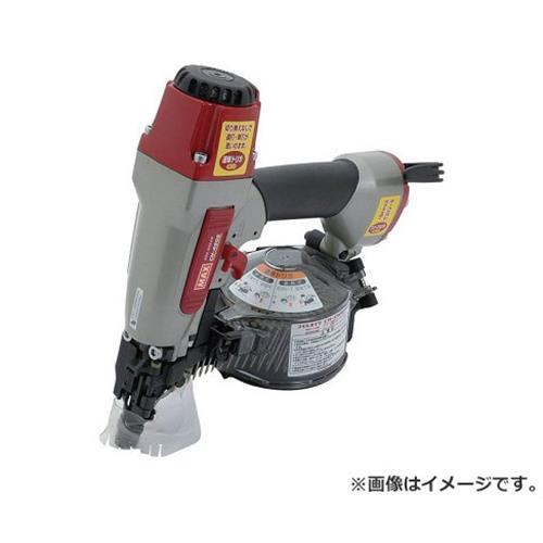 マックス(MAX) 釘打機 コイルネイラ CN-450S(FP) 4902870103545 [マックス 釘打ち機 釘打ち機コイルネイラ][r13][s2-120]