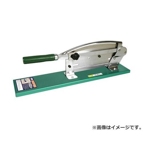 フラワーカッター S-300 4995968001366 [鋏 花鋏][r13][s2-100]