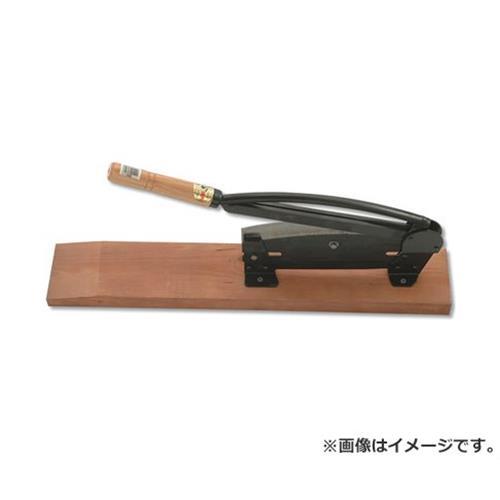 カマキ 自動押切 2号 360MM 4953699603600 [鋏(鋏‐3)][r13][s2-120]