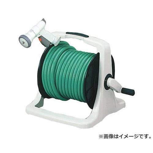 TOYOX オレンリーEX 30型 EXR-30S 4975196402616 [散水用品 散水ホースリール][r13][s3-140]
