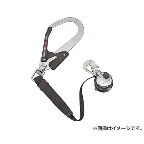 タジマ(Tajima) 着脱式安全帯VR110 L2 VR110L2 4975364165145 [r13][s1-060]