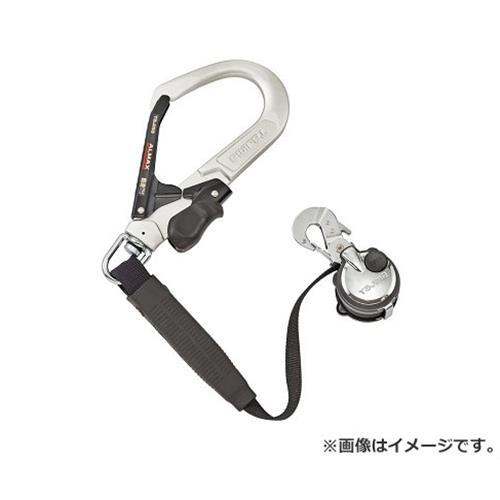 タジマ(Tajima) 着脱式安全帯VR110 L6 VR110L6 4975364165152 [r13][s1-060]