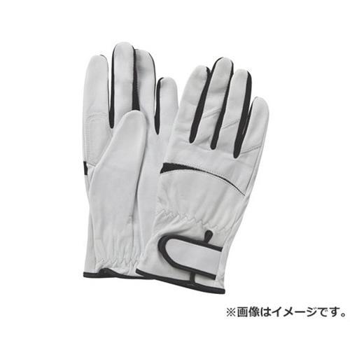 取寄品 r13 s1-060 FGC ブレイクフィット BF-102 開店祝い L 革 手袋 ワークサポート 保護具 誕生日 お祝い 4952558364409