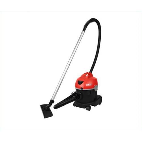 SK11 乾式掃除機 SDC-100P 4977292492812 [清掃][r13][s2-120]