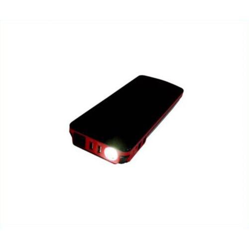 KAZ 携帯パワースターター KTP-12PRO 4536619105233 [機器その他 農業用機器][r13][s1-060]