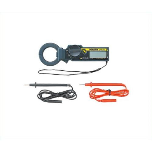 デンサン マルチクランプデジメーター CPM-300 4937897043857 [電設工具(電設工具‐2)][r13][s1-060]