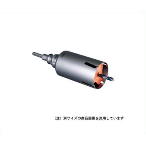 ミヤナガ PCウッディングセットSDS PCWS100R 4957462111071 [コンクリートアクセサリ コアドリル][r13][s1-060]