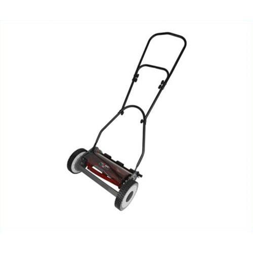 ホンコー 芝刈機 VR-300 Revo 4976840110819 [芝刈機 手押し式芝刈機][r13][s3-140]