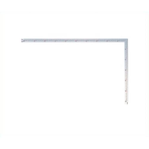シンワ測定 大金普及型 シルバー目盛付 1MX60CM 63400 4960910634008 [測定具][r13][s3-180]