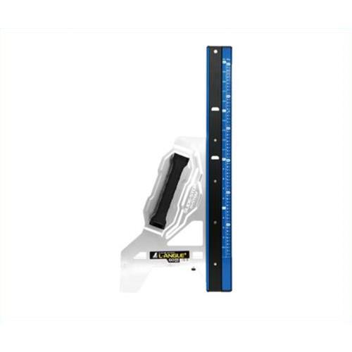 シンワ測定 エルアングル Plus 73151 4960910731516 [メーカー品電動工具][r13][s2-120]