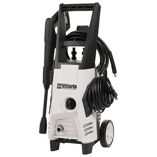 ZAOH 高圧洗浄機 Vittorio Z2-655-10 4977292401067 [r13][s2-120]