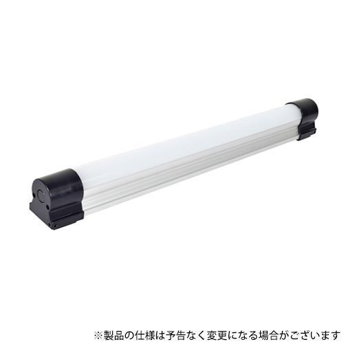 Caster 充電式マグネットライト 4560150941173 [r13][s1-060]