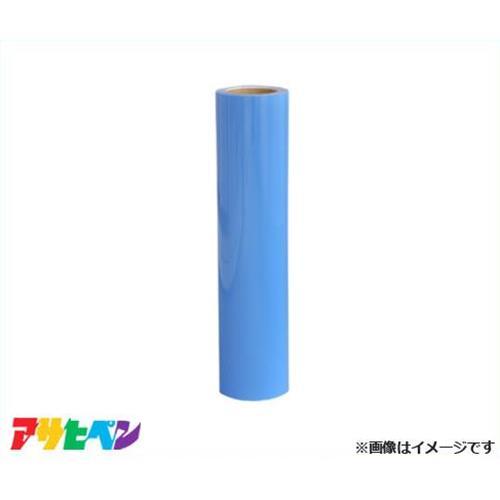アサヒペン ペンカル 500mmX25m 空 PC010 [DIY リフェイシング]