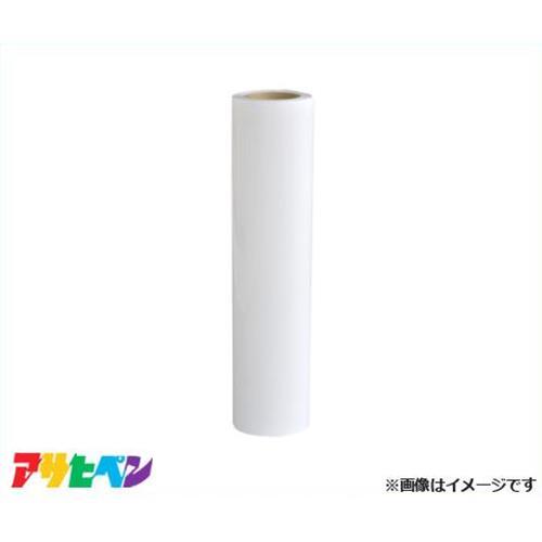 アサヒペン ペンカル 500mmX25m 白 PC001 [DIY リフェイシング]
