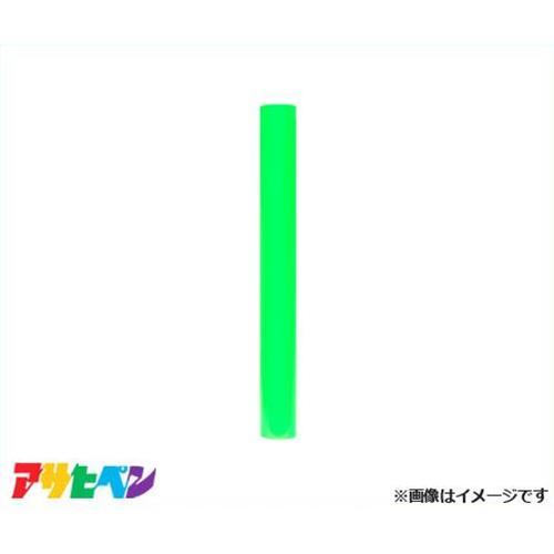 アサヒペン ペンカル 1000mmX25m 黄緑 PC108 [DIY リフェイシング]