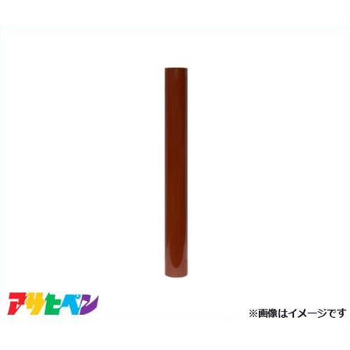 アサヒペン ペンカル 1000mmX25m (コゲ茶) PC112 [DIY リフェイシング]