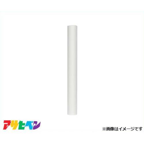 アサヒペン アプリシート 980mmX25m クリヤ AP-98 [DIY インテリア マスキング]