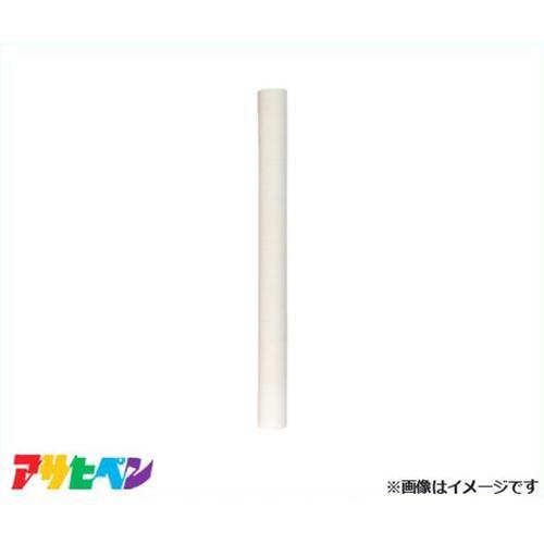 アサヒペン REALA 90cmX15m RL-W15-1 [DIY インテリア リフォーム 木目調]